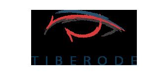 Tiberode, Expert en sécurité propose des solutions sur-mesure à ses clients.